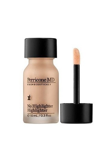 Perricone MD PERRICONE No Makeup Skincare - NO HIGHLIGHTER HIGHLIGHTER 10 ml Renksiz